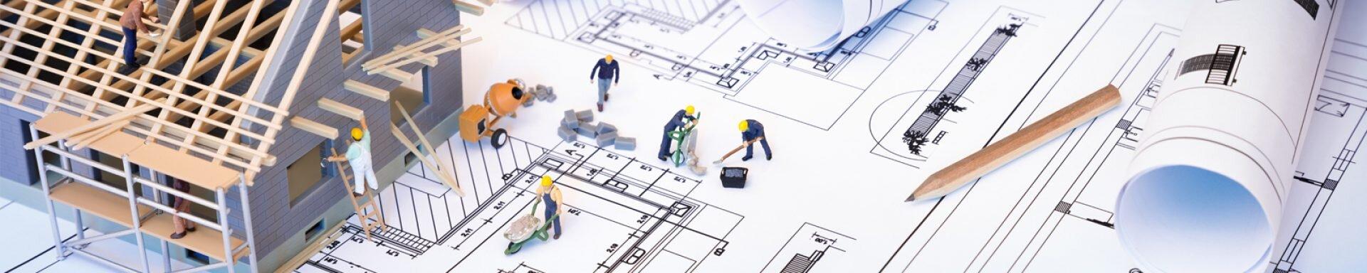 Przygotowanie dokumentacji technicznej i nadzór